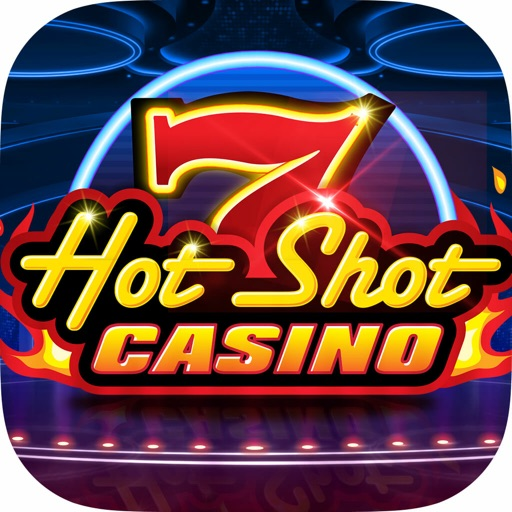 """slot machine games"" Search"