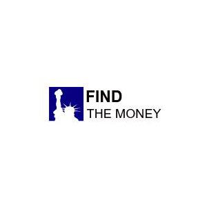 Find The Money