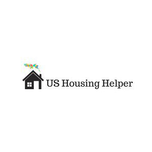 US Housing Helper
