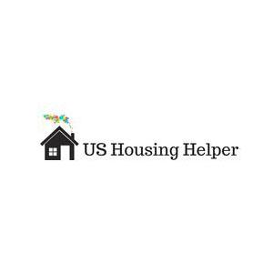US Housing Helper