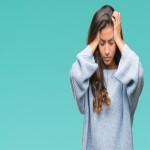 How to Describe your Migraine