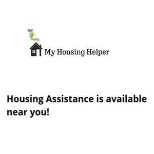 My Housing Helper