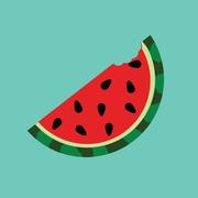 Quiz Diva - Where is the Watermelon