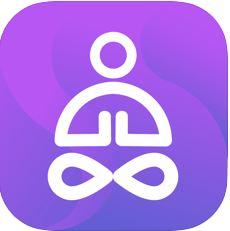 Harmony Mindfulness Meditation