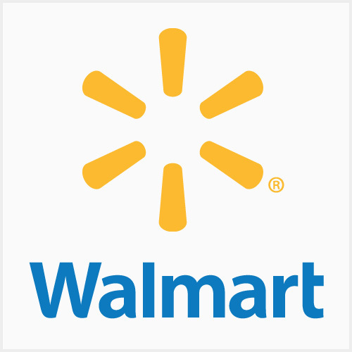 StartACareerToday - Walmart