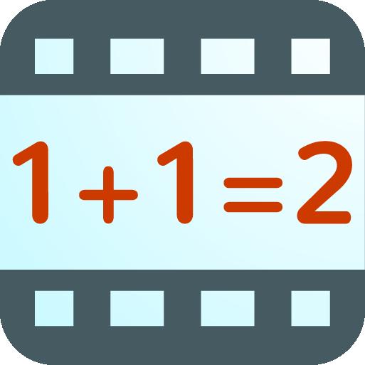 3 Minute Video Math