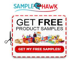 Sample Hawk