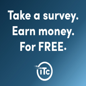 iTC Survey