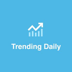Trending Daily