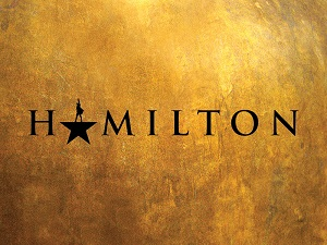 Amazing Hamilton Facts You Didn't Know