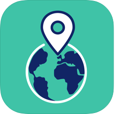 GeoFind: Location tracker