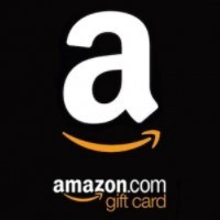 EverydayWinner - Amazon Gift Card (US) (Incentive)