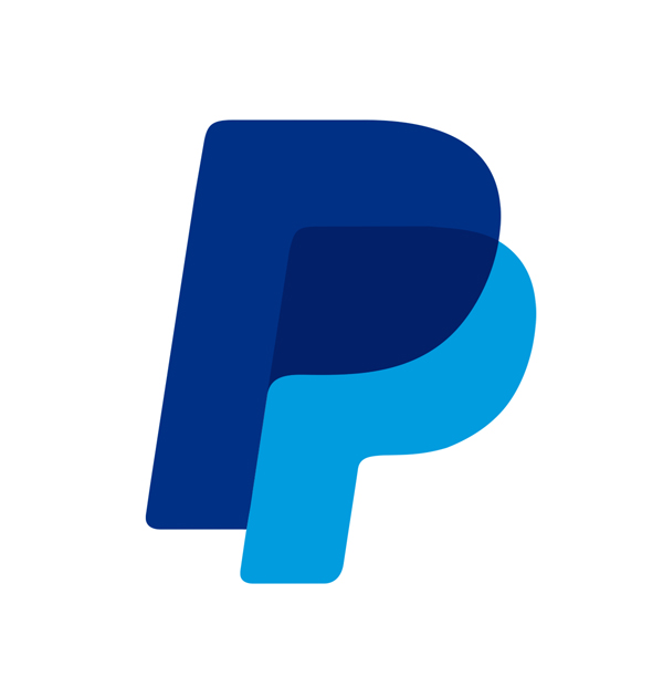 $750 PayPal Gift Card (US) (Incentive)