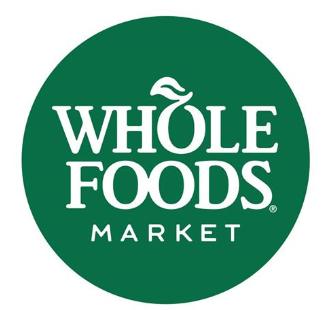 WholeMom - $500 Whole Foods