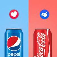 RewardsAdvisor - $250 Coke vs Pepsi