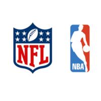 $250 NFL vs. NBA