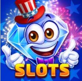 Cash Billionaire Slots: 777 Vegas Casino Game