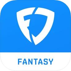 """""""Fantasy"""" Search"""