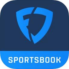 """Sportsbook"" Search"