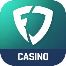 FanDuel Casino - Real Money