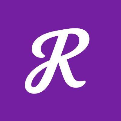 RetailMeNot - Deal Finder