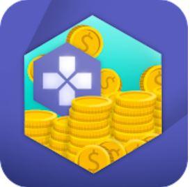 PPR - Power Play Rewards: Games & Cash Rewards