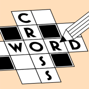 Your Daily Crossword Puzzle
