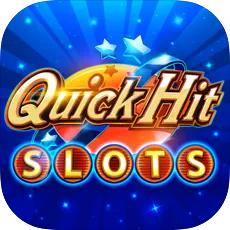 """""""Vegas Slots"""" Search"""