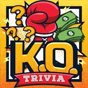 KO Trivia - Win Cash & Prizes