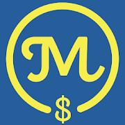 Moolabag - We Offer, You Earn!