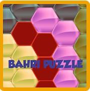 Bahri Puzzle
