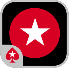 BetStars: Sports Betting