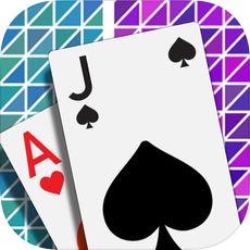 Blackjack: 21 Table