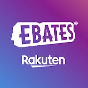 Rakuten Ebates - Cash Back, Coupons & Rewards