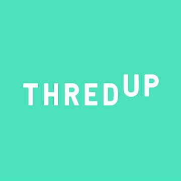 thredUP   Shop & Sell Women's & Kids' Clothing