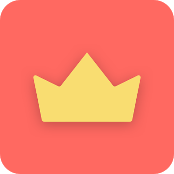 PerkWiz - Get $250 in Rewards New User Bonus Offer