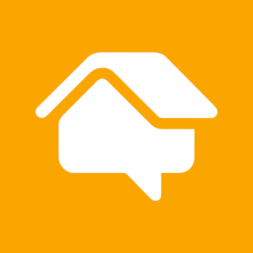 HomeAdvisor: Contractors for Home Improvement