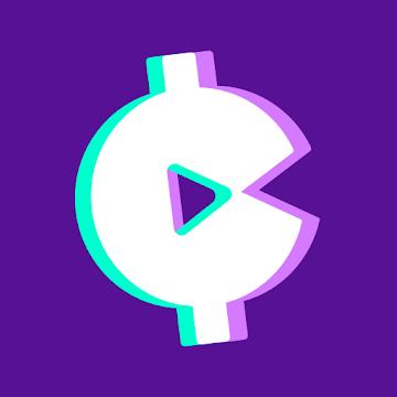 Current Cash Rewards - Free Offline Music Screen