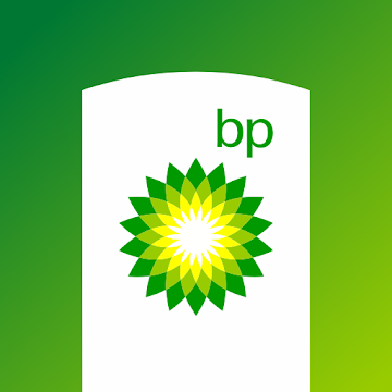 BPme: Pay for Gas, Get Fuel Rewards