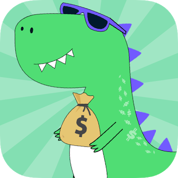 Money RAWR - Discover new apps