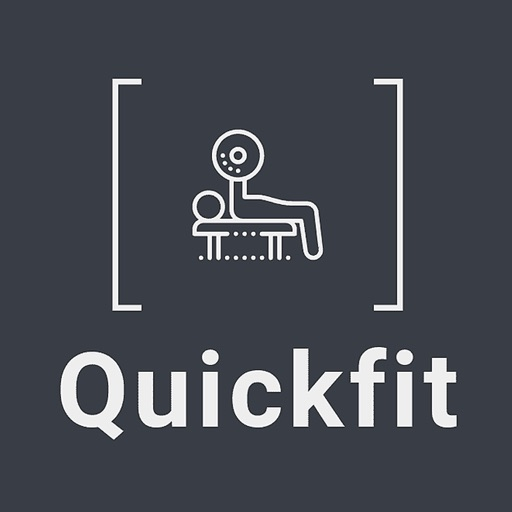 QuickFit Guru