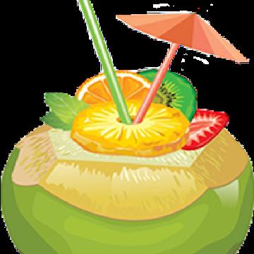 Fruit Slasher - Ultimate Fruit Slicing Game