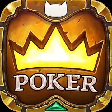Play Online Poker Game - Scatter HoldEm Poker