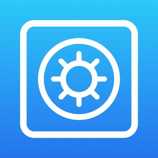 CoinLoan: Crypto & Bitcoin App