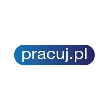 Pracuj.pl - Jobs. Find out if you are not looking
