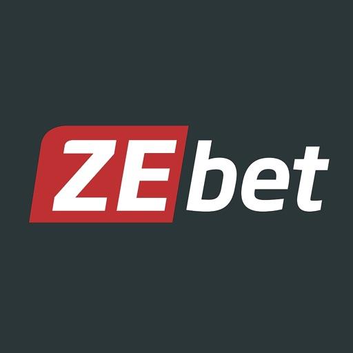 ZEbet - Paris sportifs